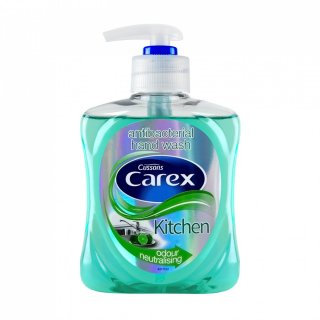 Carex Kitchen 250ml
