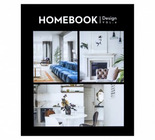 HOMEBOOK vol. 4