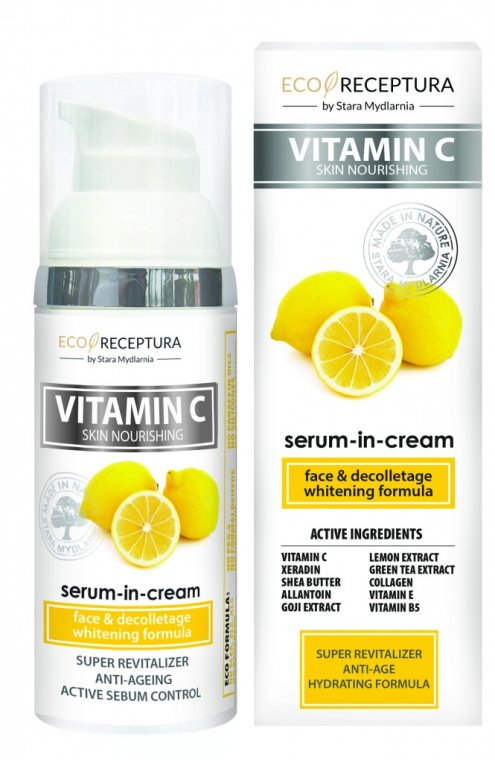 VitaminC_Face Serum_visual