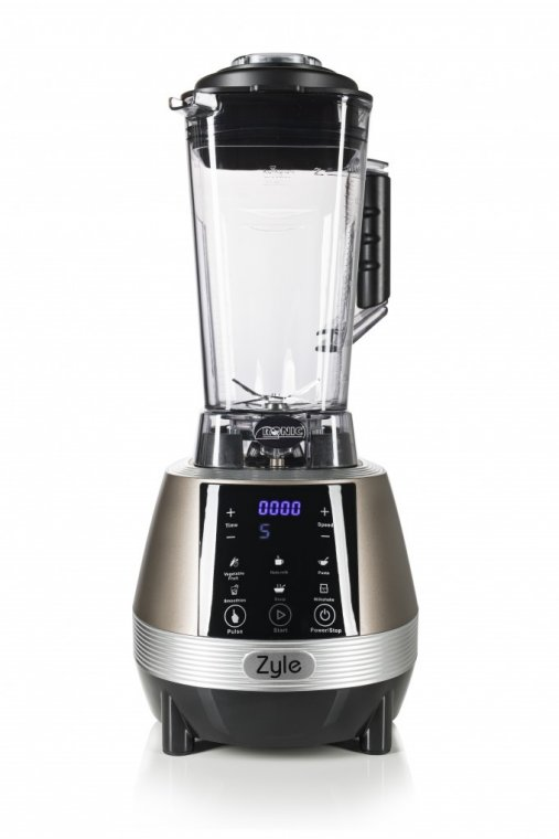 blender LED II