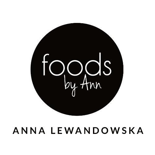 foodsbyann-500px