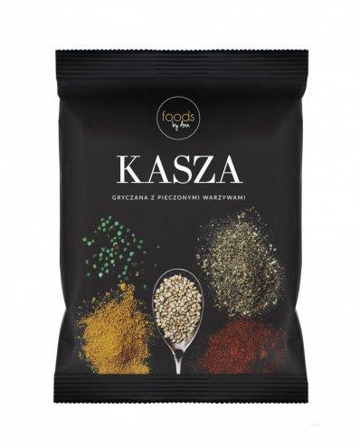 kasza1