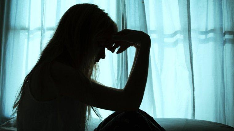 darmowe porno na rurze
