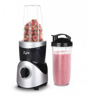 mini blender II