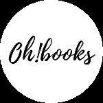 Oh!Books