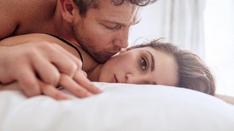 akcja seksu analnego