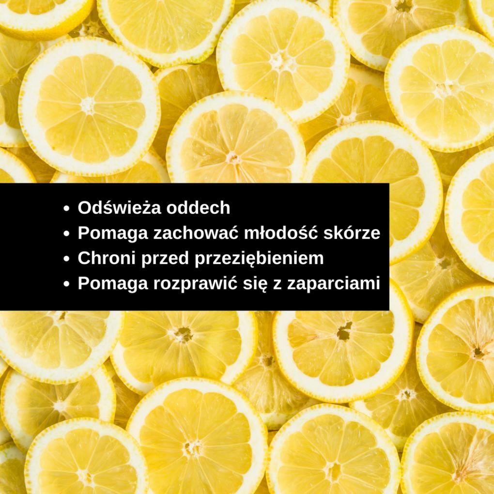 woda-z-cytryna