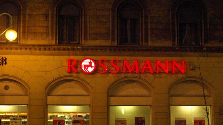 W Rossmannie Znow Mega Promocja 2 2 Gratis Tym Razem Kupujemy