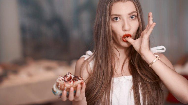 cukrzyca - popularne mity