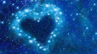 Horoskop miłosny na 2018 rok