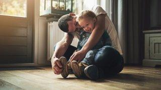 Fot. iStock/Peopleimages