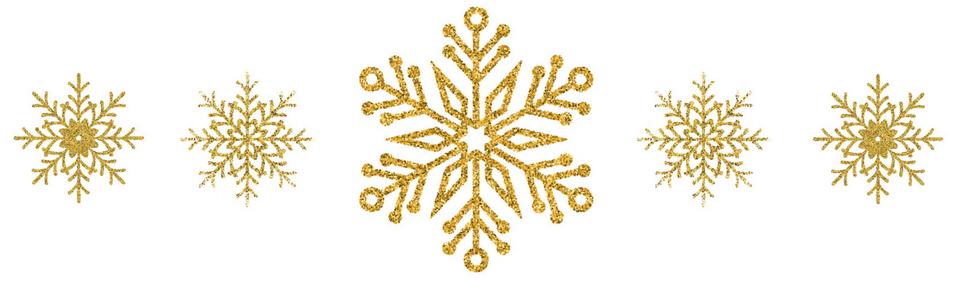 prezentownik-linie1-sniezynki