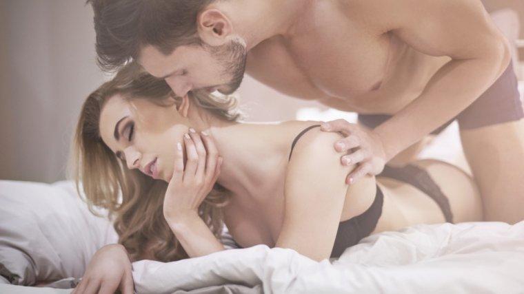 W ciąży bondage porno