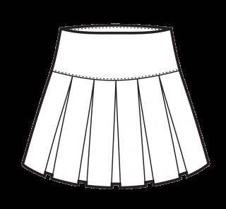 spodnica11
