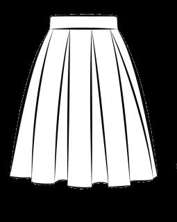 spodnica2