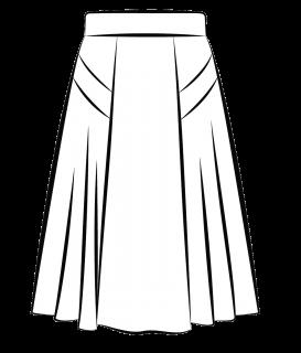 spodnica4