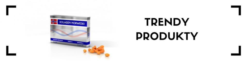 trendy2018 produkty (2)
