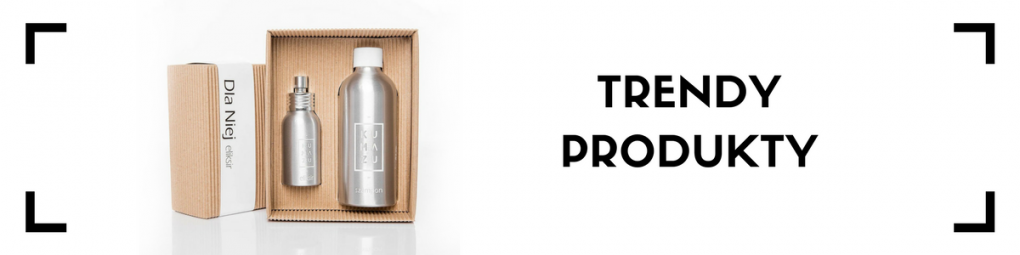 trendy2018 produkty (3)
