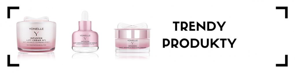 trendy2018-produkty1 (1)