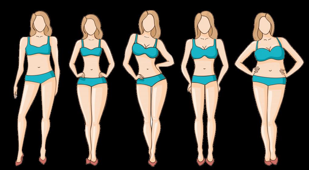 Jak dobrać spódnicę do sylwetki?