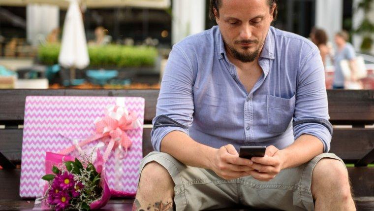 Jednak Tinder? 5 zasad, dzięki którym unikniesz rozczarowania