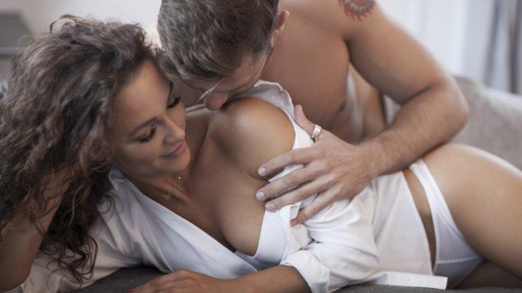 seks oralny obciąganie