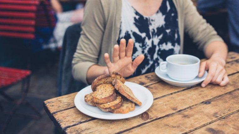 Gluten - czy naprawdę szkodzi?