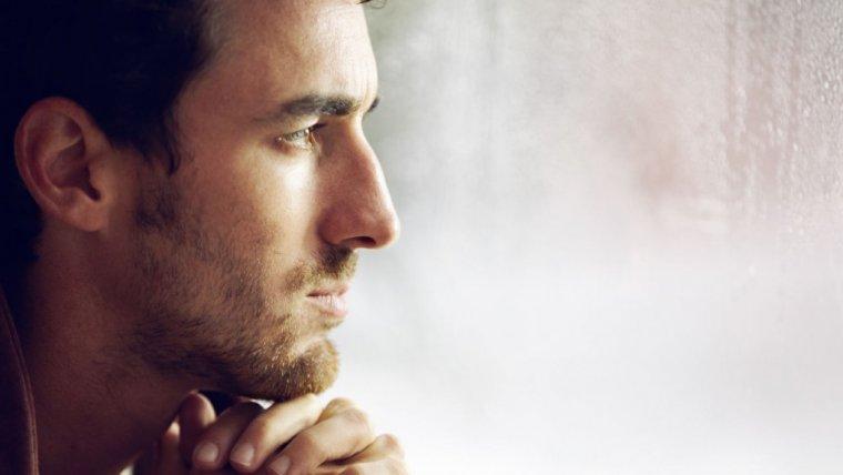 jak radzić sobie z umawianiem się z mężczyzną po rozwodzie randki w oazach