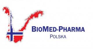 biomedpharmapolska