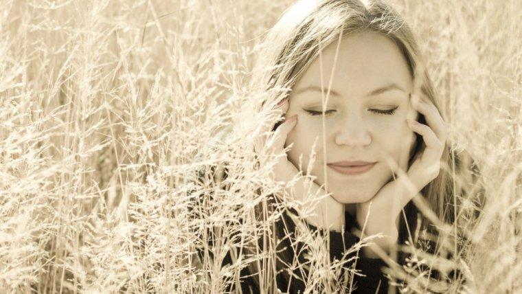 5 sposobów na odwrócenie złej karmy