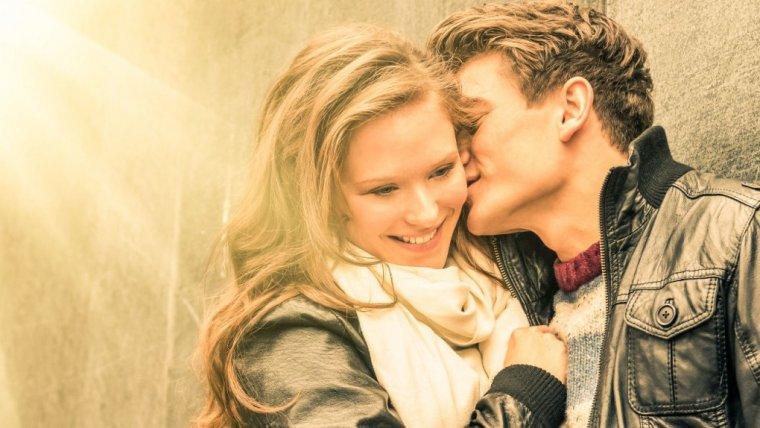 przykłady dobrych zdjęć profilowych randek