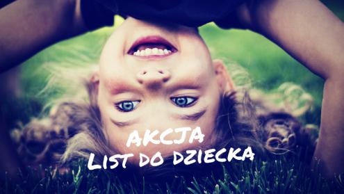 akcja-list-do-dziecka (2)
