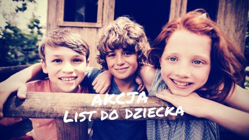 akcja-list-do-dziecka (4)