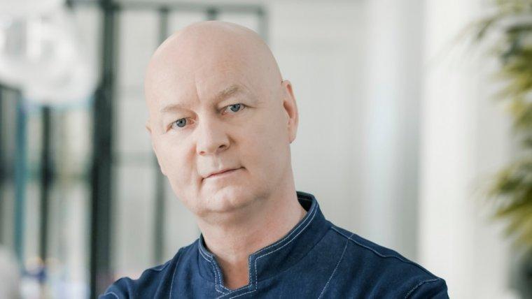 Jarosław Walczyk