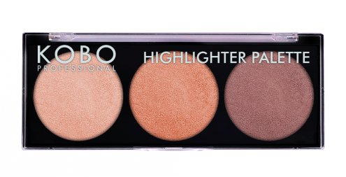 KOBO_PROFESSIONAL_Highlighter_Palette_Angel_Wings