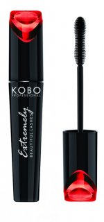 KOBO_Professional_Extremely_Beautiful_Lashes