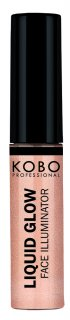 KOBO_Professional_Liquid_Glow_Face_Illuminator_1_Golden