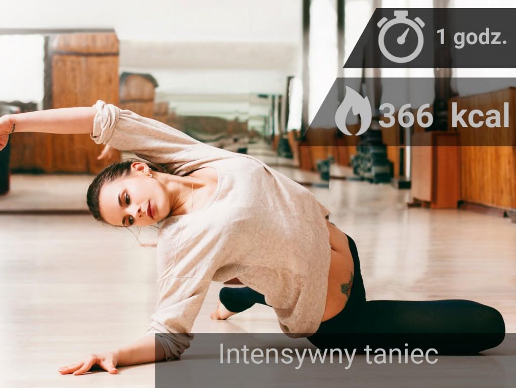 intensywny-taniec