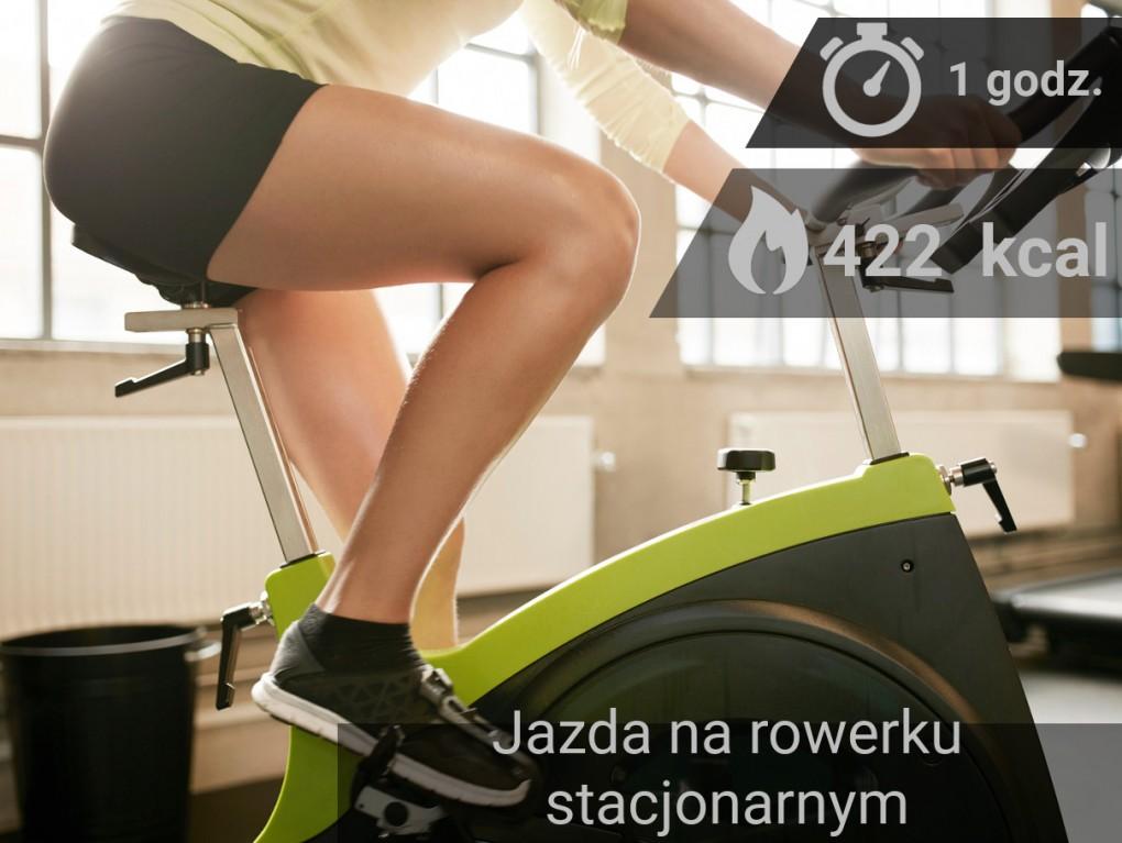 rower-stacjonarny