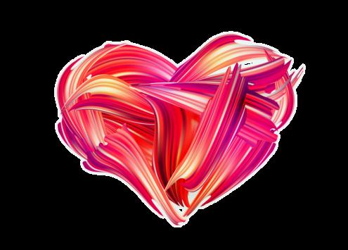 Sentencje o miłości idealne na Walentynki