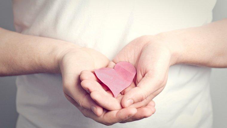 10 kroków do zbudowania dobrego związku
