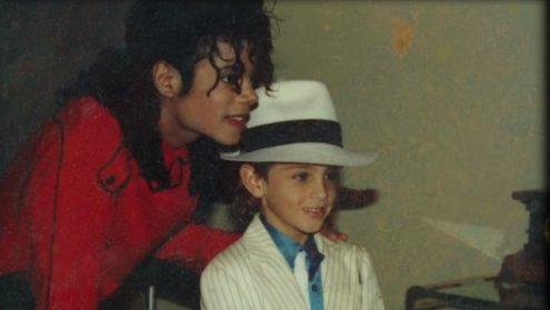 Leaving Neverland nie jest historią o Michaelu Jacksonie. To dokument, który powinien obejrzeć każdy rodzic, by ochronić swoje dziecko