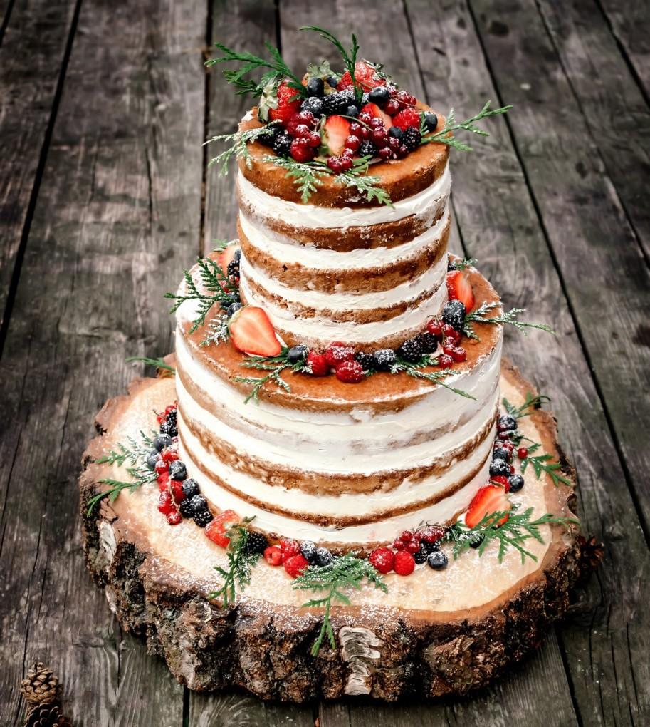 Jak zorganizować ślub i wesele? Przewodnik krok po kroku