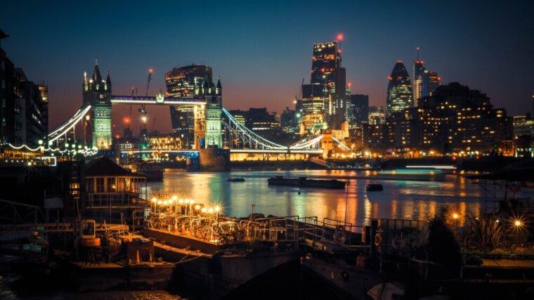 City break - co to jest? Najpopularniejsze kierunki turystyki miejskiej w Europie