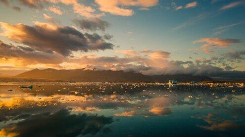 Islandia - atrakcje turystyczne. Co zwiedzić na urlopie w Islandii?