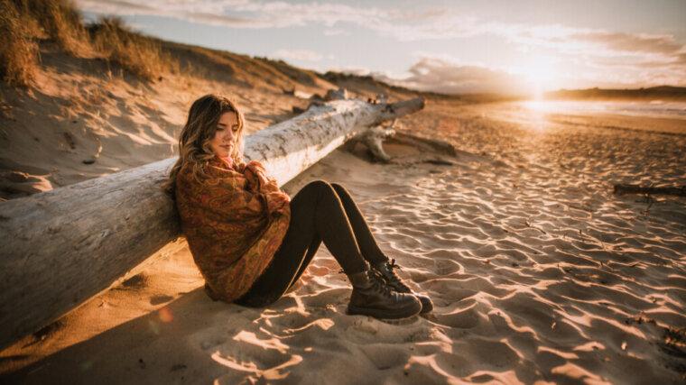 11 wymówek, które powstrzymują nas przed realizowaniem marzeń